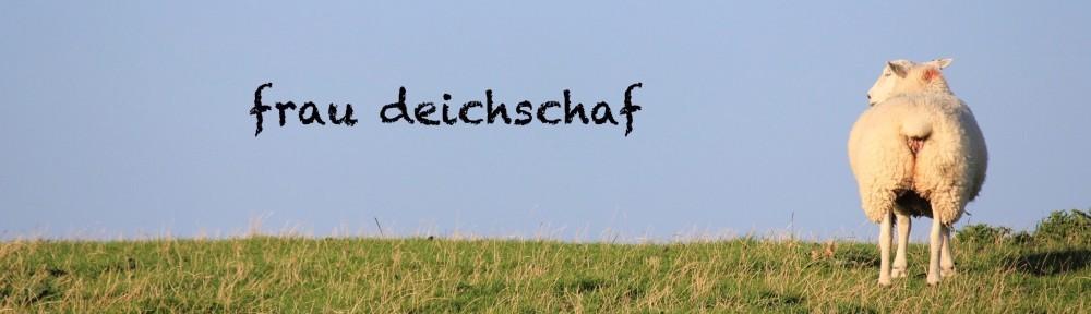 fraudeichschaf.de
